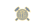 Logo HAVER & BOECKER OHG